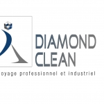 Diamond clean 4